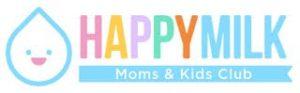 happy-milk-logo